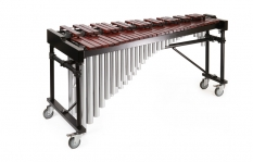 4.3 Octave Rosewood Marimba